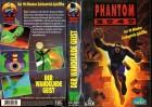 PHANTOM 2040 -DER WANDELNDE GEIST - STARLIGHT gr.Hartbox-VHS