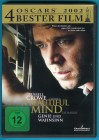 A Beautiful Mind - Genie und Wahnsinn DVD Russell Crowe NEUW