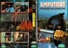 AMPUTIERT-D. HENKER D.APOKALYPSE-STARLIGHT gr.Hartbox - VHS