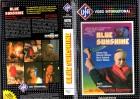 BLUE SUNSHINE - Zalman King KULT - UfA Pünktchen gr.HB - VHS