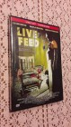 Live Feed uncut DVD aus �sterreich wie neu