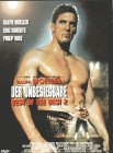 Der Unbesiegbare - Best of the Best 2 - DVD