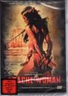 Apache Woman , 100% uncut , Neuware