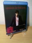 Lesson of the Evil - Blu ray - Takashi Miike