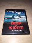Dead & Buried - Tot und begraben - Blu-ray