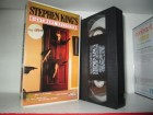 VHS - Stephen Kings NIGHTMARE COLLECTION - VCL