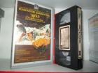 VHS - Gold - Roger Moore - Susannah York - RCA Columbia