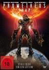 Prometheus Trap - Die letzte Schlacht ** Sci-Fi-Action * NEU
