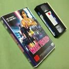 WALK PROUD - Die Strasse ist ihre Welt CIC VHS