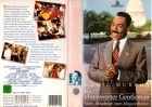 EIN EHRENWERTER GENTLEMAN - HOLLYWOOD PICTURE gr.Cover - VHS