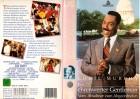 EIN EHRENWERTER GENTLEMAN - HOLLYWOOD PICTURE gr.Cover - VHS