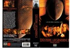 DÜSTERE LEGENDEN 2  - OLUMBIA TRISTAR gr.Cover - VHS