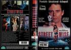STREETWISE -STARLIGHT ,Provokativ...- STARLIGHT gr.HB - VHS