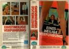 EINSTWEILIGE VERFÜHRUNG -  STARLIGHT gr.HB - VHS