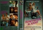 HONEYMOON ACADEMY  - VPS gr.HB - VHS
