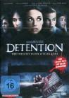 Detention - Der Tod sitzt in der letzten Reihe (Uncut)