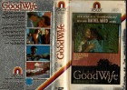 THE GOOD WIFE - ASCOT gr.Hartbox- VHS