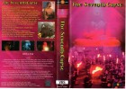 THE SEVENTH CURSE - NEW EAST VIDEO - gr.Cover - VHS