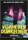 Vision der Dunkelheit - Bad Dreams (Uncut)