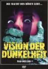 Vision der Dunkelheit - Bad Dreams (Uncut)