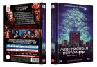 Fright Night 2 - DVD/Blu-ray Mediabook Lim 2000 OVP