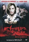 Mother's Day - Mutter ist wieder da (Uncut)