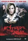 Mother's Day - Mutter ist wieder da (Uncut)