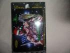 Nighbeast, Limited 99 Edition, 84er Entertainment