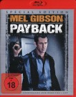 Payback - Special Edition - Director's Cut (Mel Gibson)