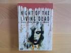 Die Nacht der lebenden Toten - 2 DVD