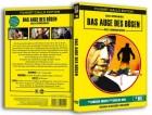 Das Auge des Bösen [Giallo Edition] (deutsch/uncut) NEU+OVP