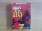 Dawn of the Dead( 2 DVD)