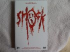 Shock, Limited Edition, Cover C, 84er Entertainment