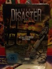 Master of Disaster (9 Filme auf 3 DVD´s Metallbox) NEU/OVP