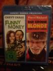 Funny Money / Der Grosse Blonde Kanns Nicht Lassen NEU/OVP