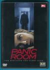 Panic Room DVD Jodie Foster NEUWERTIG
