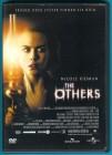 The Others DVD Nicole Kidman sehr guter Zustand