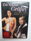Nackte Gräfin BRD 1971 DVD MCP