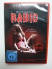 Rabid CAN 1977 Cronenberg DVD Splendid