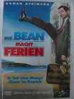 Mr. Bean macht Ferien - Rowan Atkinson in Frankreich, Cannes