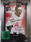 Mr. Moto und der Chinaschatz – Detektiv Chinese Peter Lorre