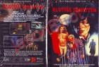 Blutige Schatten / Gr. HB Lim. 66 DVD NEU OVP uncut