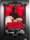 Nacht der Vampire - Satanismus, Vampir Sekte, schwarze Messe