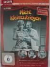 Nicht kleinzukriegen - Theater Schwank - Herbert Köfer
