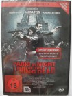 Paris by Night of the Living Dead - UNCUT - Spallter Horror
