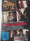 Pray for Morning - Bete f�r den Morgen - krasser Horror Trip