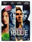 Powder Blue - Jessica Biel, Patrick Swayze, Forest Whitaker
