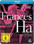 Frances Ha [Blu-Ray] Neuware in Folie