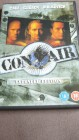 Con Air (Extended Edition Uncut)