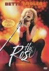 The Rose (Uncut / Bette Midler / rare DVD)